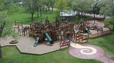 playground parks in topeka ks - Google Search Outdoor Furniture Sets, Outdoor Decor, Playgrounds, Kids Playing, Google Images, Kansas, Places Ive Been, Parks, Washington