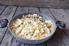 Bob Lung, Paella, Fried Rice, Youtube, Dinner, Ethnic Recipes, Food, Yum Yum, Baby