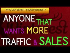 Fast Followerz | Buy Twitter Followers and increase exposure and crediblity.