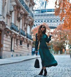 Travel to Paris Duster Coat, Paris, Jackets, Travel, Dresses, Fashion, Down Jackets, Vestidos, Moda