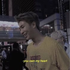 - You have my heart - Trend Bts Quotes 2020 Bts Lyrics Quotes, Bts Qoutes, Mood Quotes, Life Quotes, Reality Quotes, Bts Angst, Grunge Quotes, Bts Texts, Hurt Quotes