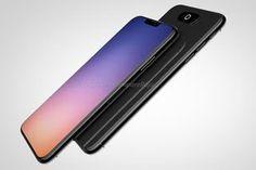 Desain Tiga Kamera Apple iPhone XI Yang Mengagumkan | Android96 Galaxy Phone, Samsung Galaxy, Apple Iphone, Smartphone, Android
