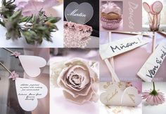 Place Cards, Wedding Decorations, Gift Wrapping, Place Card Holders, Gifts, Gift Wrapping Paper, Presents, Wrapping Gifts, Gift Packaging