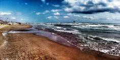 #summer #silvi #love #me #abruzzo #sun #sky #sea #instaweatherpro #follow4follow #like4like #marina #swag #swim #pineto