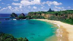 Top 25 Beaches — World