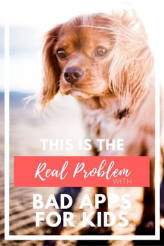 This Is The Surprising Problem With Bad Apps For Kids Anti Bullying Activities, Bullying Lessons, School Age Activities, Kid Activities, Mindful Parenting, Gentle Parenting, Parenting Articles, Parenting Hacks, Attachment Parenting
