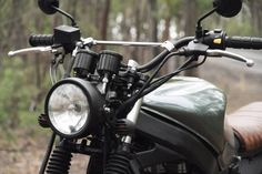 http://www.gumtree.com.au/s-ad/the-gap/motorcycles/gs500-scrambler-full-custom-build-retro-cafe-tracker-/1137242316