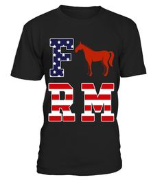 "# I Love My Horse - Horse Riding Farm USA Flag T-Shirt .  Special Offer, not available in shops      Comes in a variety of styles and colours      Buy yours now before it is too late!      Secured payment via Visa / Mastercard / Amex / PayPal      How to place an order            Choose the model from the drop-down menu      Click on ""Buy it now""      Choose the size and the quantity      Add your delivery address and bank details      And that's it!      Tags: This I Love My Horse - Horse…"