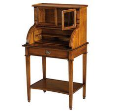 aus der domicil home collection der sekret r antiguara antiquit t von morgen http www. Black Bedroom Furniture Sets. Home Design Ideas