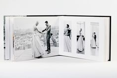 We were featured on Style Me Pretty New York! Check out the post to find out how you can receive a 10% discount on all albums.   http://www.stylemepretty.com/new-york-weddings/2013/06/11/the-album-room-a-discount/