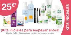 Formulario de registro   LR Health & Beauty España Oficial