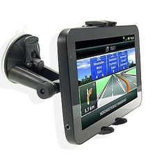 "High Grade Amazon Kindle Fire 7"" HD Tablet Robust 360° Adjustable Car Windshield Swivel Suction Mount w/ Low Profile Car Kit Holder"" by Digitl. $13.99. Swivel ball connection for 360° rotation with tilt for portrait or landscape viewing. Hassle free and easy installation. New innovative, adjustable tablet holder fits your 7"" tablet PC with or without a case or skin. Robust Low-Vibration windshield mount. Watch movies, play games or keep your little ones entert..."