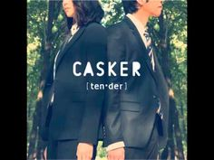 Casker - 꼭 이만큼만 (Just This Much) - YouTube - Peppy, indie Korean music