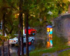 Raindrops at Cuba by Juan Carlos Ferro Duque. http://fineartamerica.com/featured/raindrops-at-cuba-juan-carlos-ferro-duque.html
