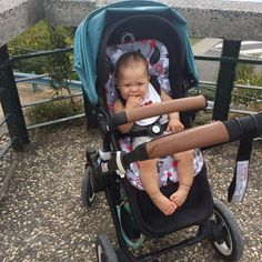 Hire or lend baby equipment to other parents all over Australia and New Zealand. Book now to rent a BabyZen YoYo baby stroller or try out a Bugaboo pram. Pram Stroller, Baby Strollers, Bugaboo Buffalo, Melbourne Suburbs, Tree Hut, Baby Equipment, Belly Bars, Preparing For Baby, Next Holiday