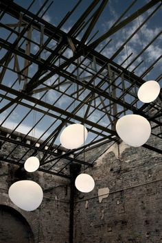 Gregg hanglamp small | Foscarini