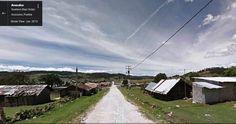Concesionan Geotérmica en Chignahuapan, Puebla, en terrenos de minera canadiense