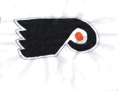 Flyers de Philadelphie