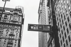 Bitcoin [BTC] can be a 'potential asset' for central banks, says Wall Street billionaire Bill Miller - CoinPath Wall Street, Street Signs, Mortgage Amortization, Value Investing, Investing In Stocks, Investing Money, Family Office, Work Family, Pet Peeves