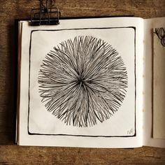 #artjournal #atelierdelliberte Moleskine, Black, Atelier, Black People