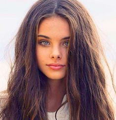Meika Woollard April 21 Sending Very Happy Birthday Wishes!  Continued Success!