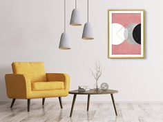 Hey, I found this really awesome Etsy listing at https://www.etsy.com/il-en/listing/544876981/abstract-art-wall-art-wall-art-print