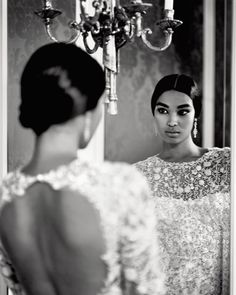 DUBAI - The Marchesa Bridal Capsule Collection for St. Regis Hotels and Resorts