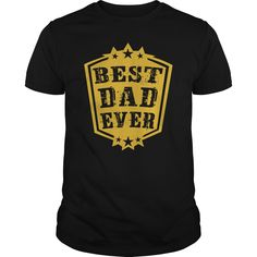 Fathers Day TShirts Proud Dad Freaking Awesome Son Daddy Love Dad and Son Worlds Greatest Dad and Son Dad Shirts Father