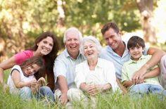 Mental Fitness: Essentials of Good life by Jim Rohn
