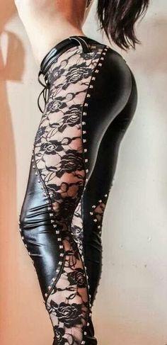 Hot pants - Auctions - Women Stuff