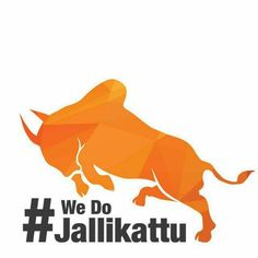 jallikattu movie | WeDoJallikattu Rangoli Designs, Animation, History, Memes, Gallery, Jokers, Yolo, Adobe Photoshop, Vr