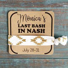 Nashville Bachelorette Party Ideas    #bach #bachelorette #bacheloretteparty #nashbash #nashville #partyplanning #tanktop #tennessee #theme #themeideas #themes #tn   Nashville bachelorette party ideas
