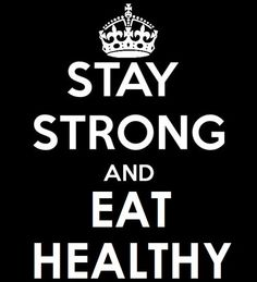 I live by this. GET MOTIVATED! #GetFitBeFit