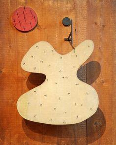 Joan Miró, Construction, 1930 on ArtStack #joan-miro #art