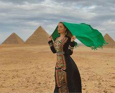 Visit Egypt, Cover Up, Beach, Dresses, Fashion, Vestidos, Moda, The Beach, Fashion Styles