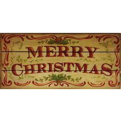 Merry Christmas [XS24]