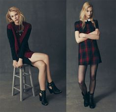 aw13primarkaw3aw Colecciones AW13: Primark . Left boots!