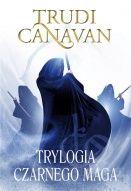 Trudi Canavan - Trylogia Czarnego Maga