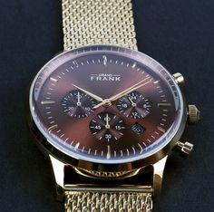 7b7104d1a69 80 Best Watches images
