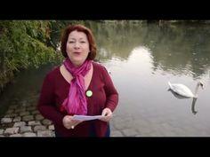 Astro Vidéo du 29 septembre par Angélique (c) 2015