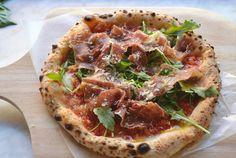 prociutto pizza.jpg