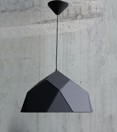 Black pendant lamp APOLLO B2 from VIPERDESIGN / Czarna lampa wisząca APOLLO B2 od VIPERDESIGN Apollo, Pendant Lamp, Ceiling Lights, Design, Home Decor, Black, Decoration Home, Room Decor, Black People