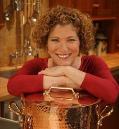 Soups Recipes Joanne Weir