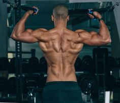 6+Moves+for+Bigger+Lats
