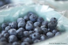 A Cup of Blueberries a Day Protects Against Two of the Most Degenerative Diseases Known to Man - See more at: http://althealthworks.com/7166/a-cup-of-blueberries-a-day-helps-protect-against-alzheimers-and-hypertension-studies-showyelena/#sthash.TsYzFMRt.dpuf