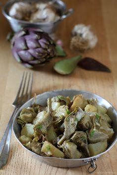carciofi-e-patate-trifolati2779.jpg (2098×3147)