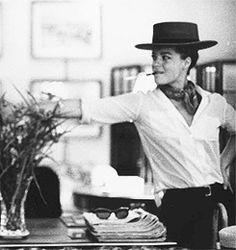 "avagardner: "" Romy Schneider, photographed by Milton Greene, Monte Carlo, 1963. """