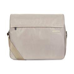 Antler Bedarra Messenger Bag: $119.00  #travelbag #shoulderbag #RFIDtravelbag #crossoverbag
