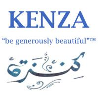 https://www.opensky.com/kenza-international-beauty Follow KENZA on Open Sky and shop for their products  - learn from insiders and earn credits ! It is fun !
