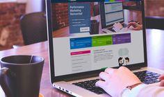 Check out the new ClickSure website!     www.clicksure.com